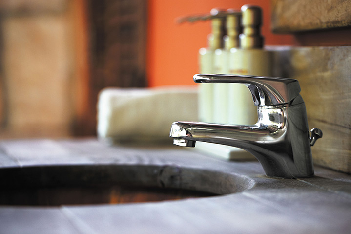 A2B Plumbers are able to fix any leaking taps you may have in Aberdeen.